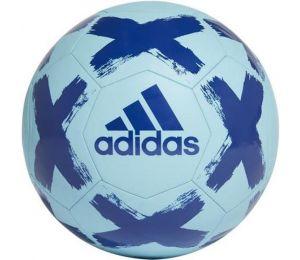 Piłka nożna adidas Starlancer CLB adidas
