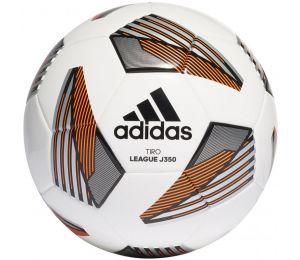 Piłka nożna adidas Tiro League J350 FS0372 adidas