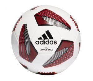 Piłka nożna adidas Tiro League Sala FS0363 adidas