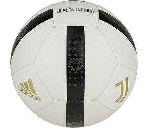 Piłka nożna adidas Juventus FC CLB Home adidas
