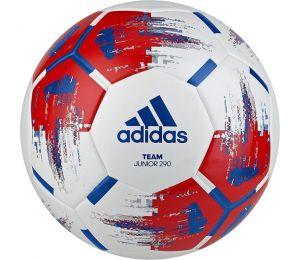 Piłka nożna adidas Team J290 adidas