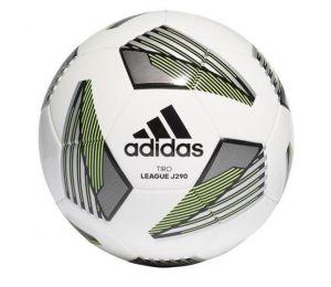 Piłka nożna adidas Tiro LGE J290 FS0371 adidas