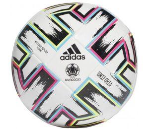 Piłka nożna adidas Uniforia Training Euro 2020 adidas