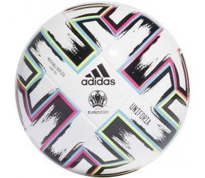 Piłka nożna adidas Uniforia League JR 350gr Euro 2020 adidas