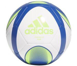 Piłka nożna adidas Starlancer Plus GN1832 adidas