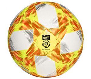Piłka nożna adidas Conext 19 TCPT Ekstraklasa adidas