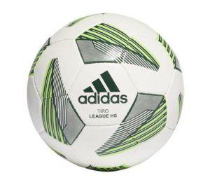 Piłka nożna adidas Tiro Match FS0368 adidas
