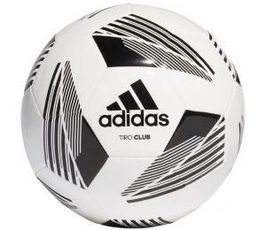 Piłka nożna adidas Tiro Club FS0367 adidas