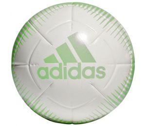 Piłka nożna adidas EPP II Club adidas