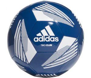 Piłka nożna adidas Tiro Club FS0365 adidas