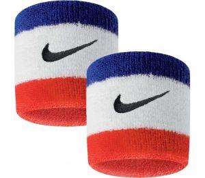 Frotka na rękę Nike Swoosh Nike