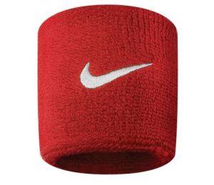 Frotka Nike Swoosh Nike