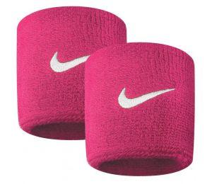 Frotka na rękę Nike Swoosh 2szt Nike