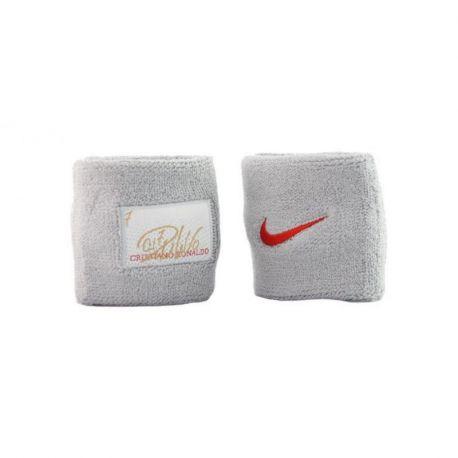 Frotki Nike Cristiano Ronaldo CR7 SE0113 Nike