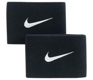 Opaski na getry Nike Guard Stay 2szt SE0047 Nike