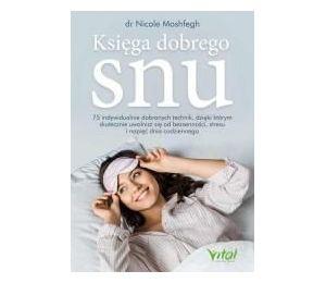 Księga dobrego snu