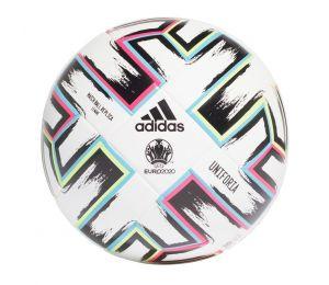 Piłka nożna adidas Uniforia League Euro 2020 adidas