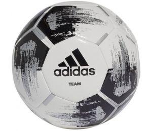 Piłka adidas Team Match Ball adidas