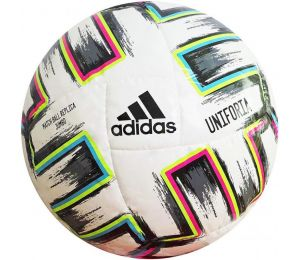 Piłka nożna adidas Uniforia Jumbo Euro 2020 adidas