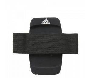 Opaska na ramię adidas Run Media Arm Pocket adidas