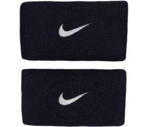 Frotka na rękę Nike Swoosh Doublewide Nike