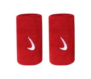 Frotka Nike Swoosh 2szt Nike