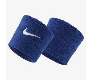 Frotka na rękę Nike Swoosh /2szt/ NN04402 Nike