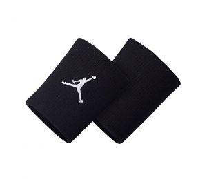 Frotki, opaski na nadgarstek Nike Jordan Jumpman JKN01 Nike Jordan
