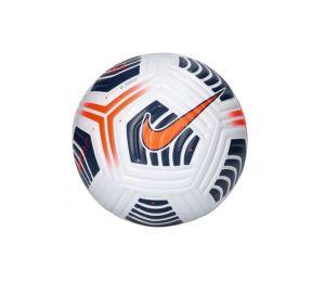 Piłka nożna Nike CSF Flight Ball CU8023