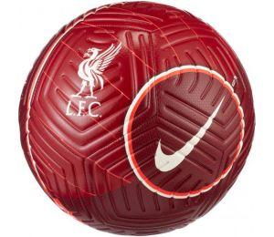 Piłka Nike Liverpool FC Strike DC2377
