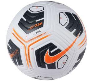 Piłka nożna Nike Academy Team CU8047 101