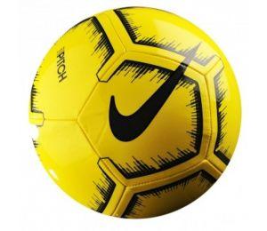 Piłka nożna Nike Pitch SC3316