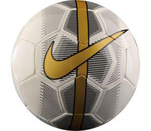Piłka nożna Nike Mercurial Fade SC3023