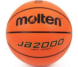 Piłka koszykowa Molten B5C2000-L