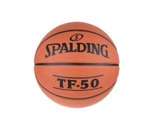 Piłka koszykowa Spalding TF 50 Outdoor 73852Z