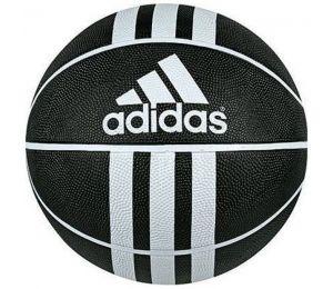 Piłka do koszykówki adidas Rubber X
