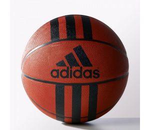 Piłka do koszykówki adidas 3 STRIPE D 29,5