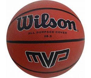 Piłka do koszykówki Wilson MVP 6