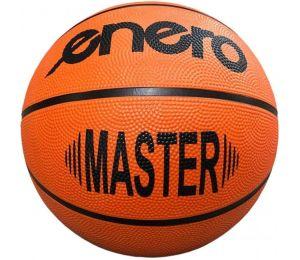 Piłka do koszykówki Enero Master R.7 334681
