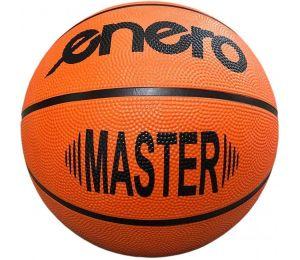 Piłka do koszykówki Enero Master R.6