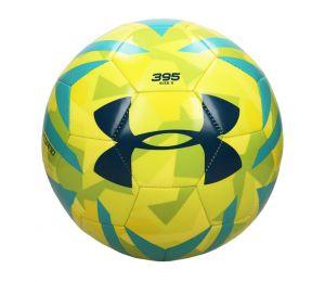 Piłka nożna Under Armour Desafio 395 1297242-159