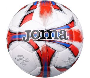 Piłka nożna Joma Dali Soccer 400083