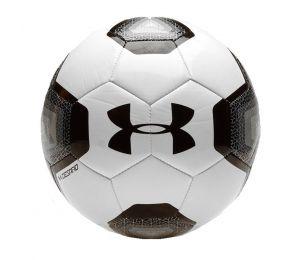 Piłka nożna Under Armour Desafio 1297242