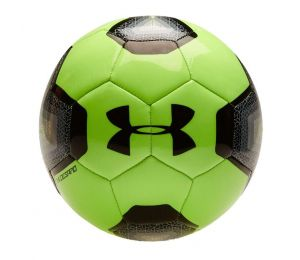 Piłka nożna Under Armour Desafio 395 1297242