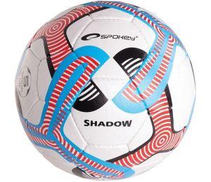 Piłka nożna Spokey Shadow 835932