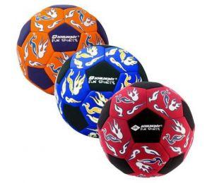Piłka nożna Schildkrot 970071