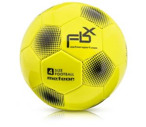 Piłka nożna Meteor FBX 37004