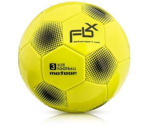 Piłka nożna Meteor FBX 37008