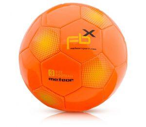 Piłka nożna Meteor FBX 37010