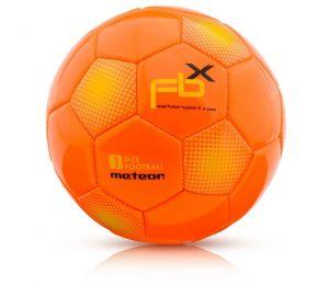 Piłka nożna Meteor FBX 37014